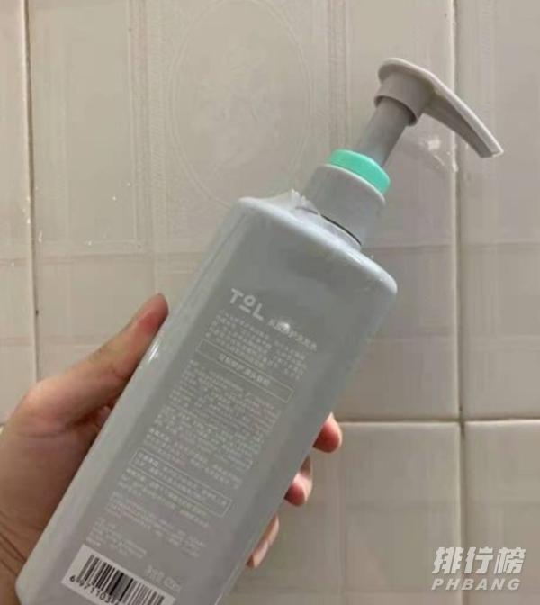 三谷424洗发水到底好不好用_三谷进化论424洗发水怎么样