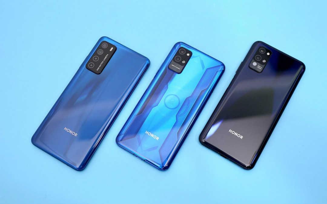 华为5g手机哪一款最好还便宜_华为5g手机排行榜最新2021年