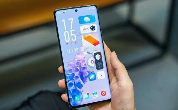 vivox60pro多少钱一台_vivox60pro手机多少钱