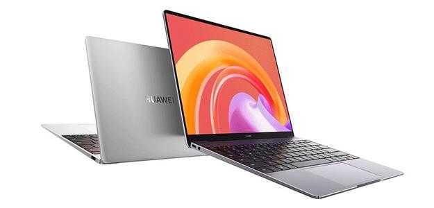 2021笔记本电脑性价比排行榜_2021年性价比最高的笔记本电脑榜单