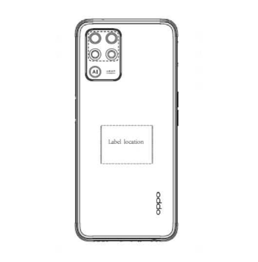 oppo手机最新款2021新上市_oppo手机最新款是什么型号2021年