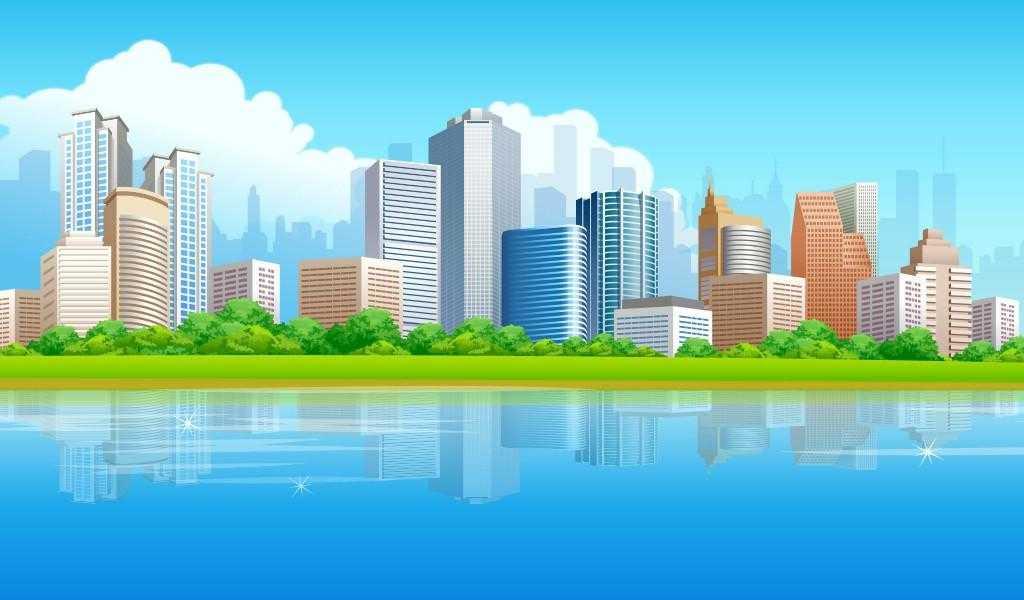 2020中国城市最新gdp排名_2020全国最新gdp城市排名