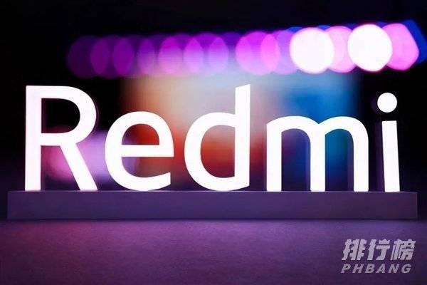 红米k40和小米11参数对比_红米k40和小米11哪个好