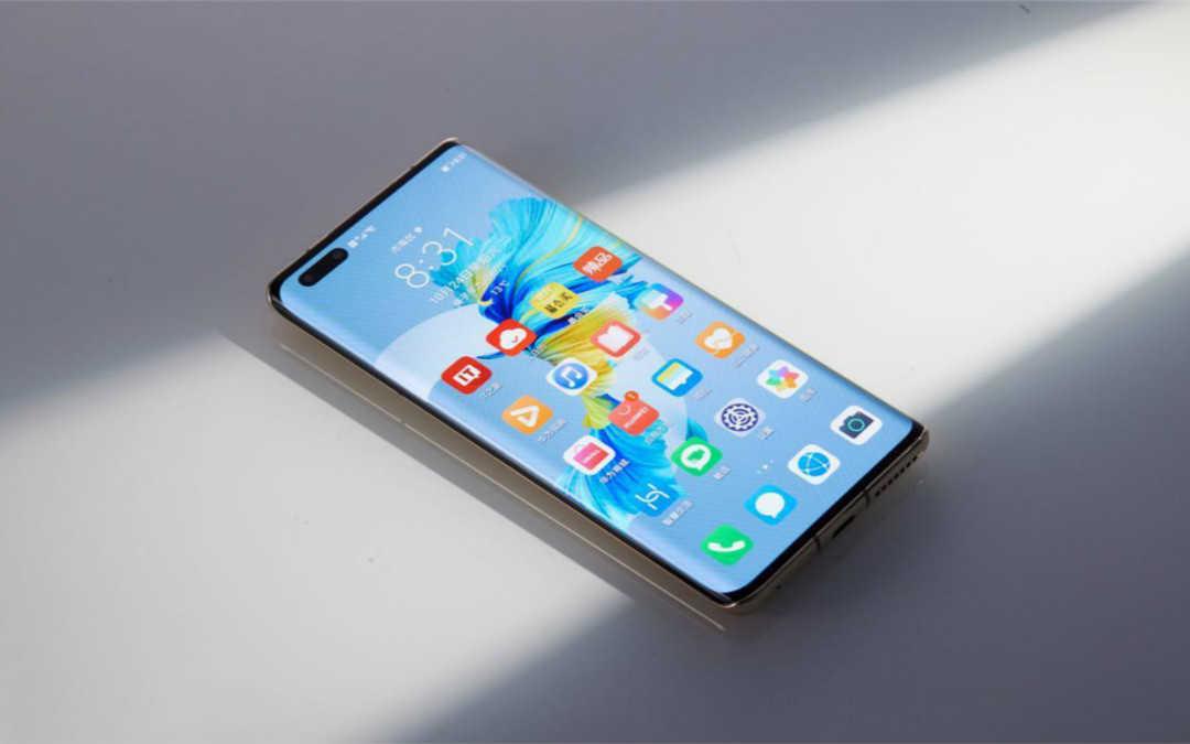2020年最值得入手的手机推荐_最值得入手的5g手机排行榜