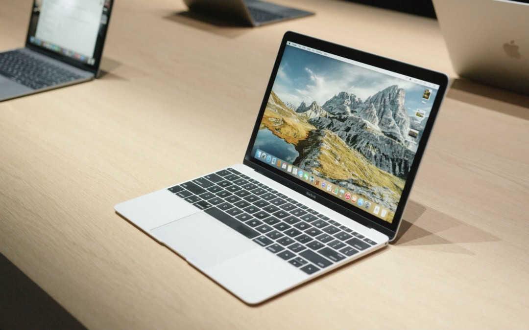 最受欢迎笔记本排行榜2020_十大笔记本电脑排名2020年
