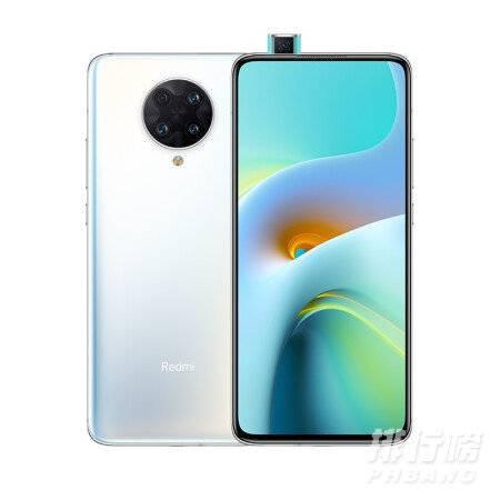 2020小米手机哪款性价比高_小米1000左右哪款性价比高