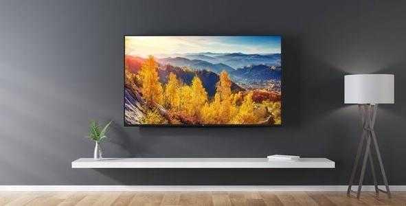 电视机品牌排行榜前十名2020_十大电视机品牌排行榜2020