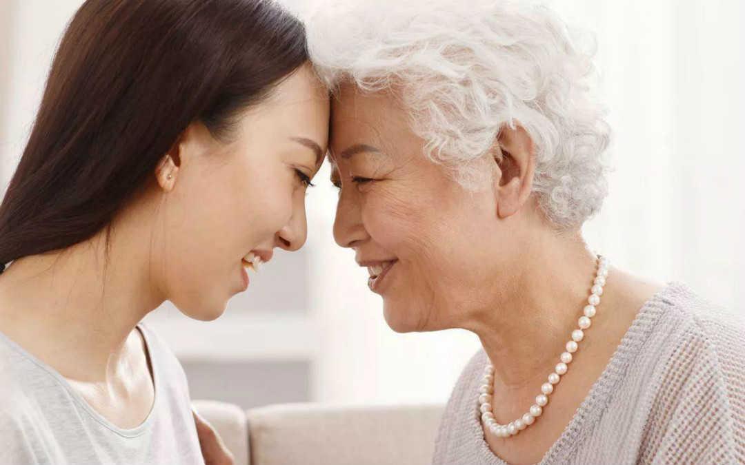 2021适合春节送给妈妈的护肤品有什么?