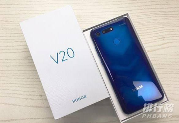 电竞游戏手机排行榜前十名_2021电竞手机排行榜前十名
