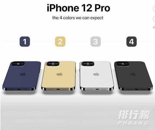 2021年游戏手机最新排行榜_2021年游戏手机排行榜前十名