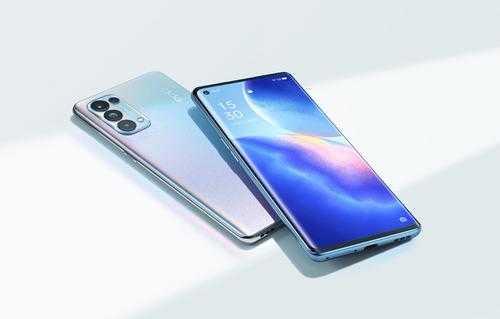 2021手机即将上市新品推荐_2021即将上市新品手机榜单