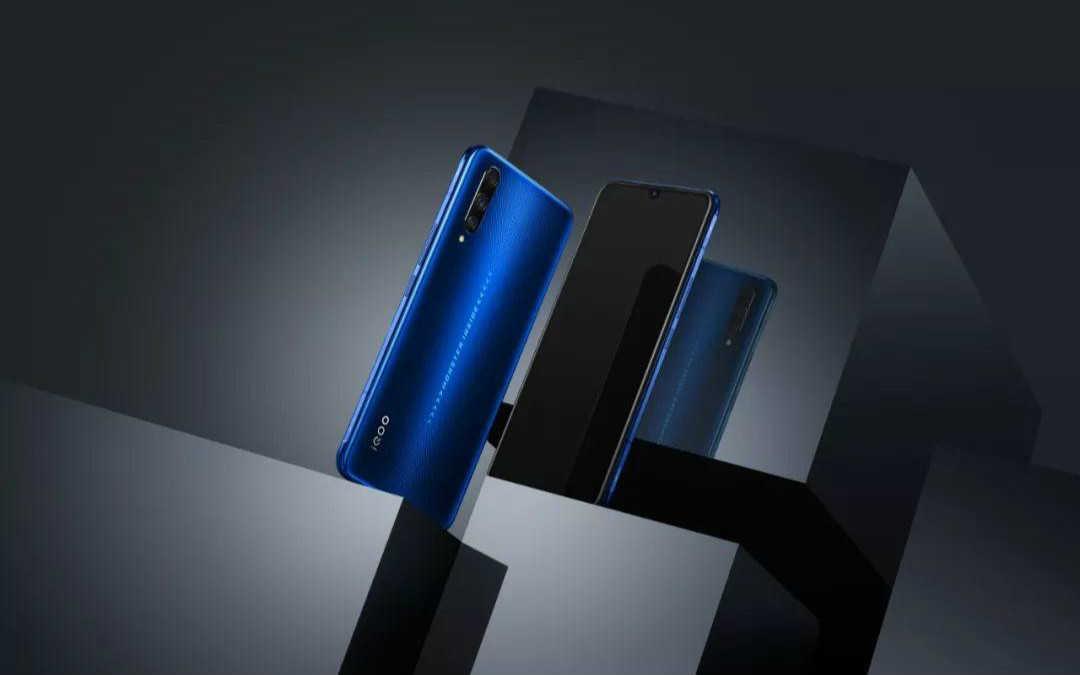 vivo手机哪款性价比高 质量好5G_vivo手机性价比排行榜2020前十名