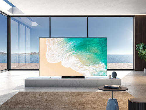 2020小米电视哪个型号好_小米电视哪个型号性价比高