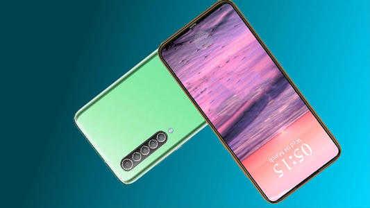 小米11pro手机最新消息_小米11pro手机什么时候发布