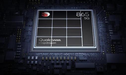 骁龙865最便宜的手机_骁龙865最便宜的手机是哪一款