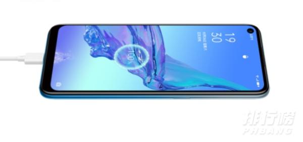 oppoa32手机怎么样_oppoa32手机质量怎么样