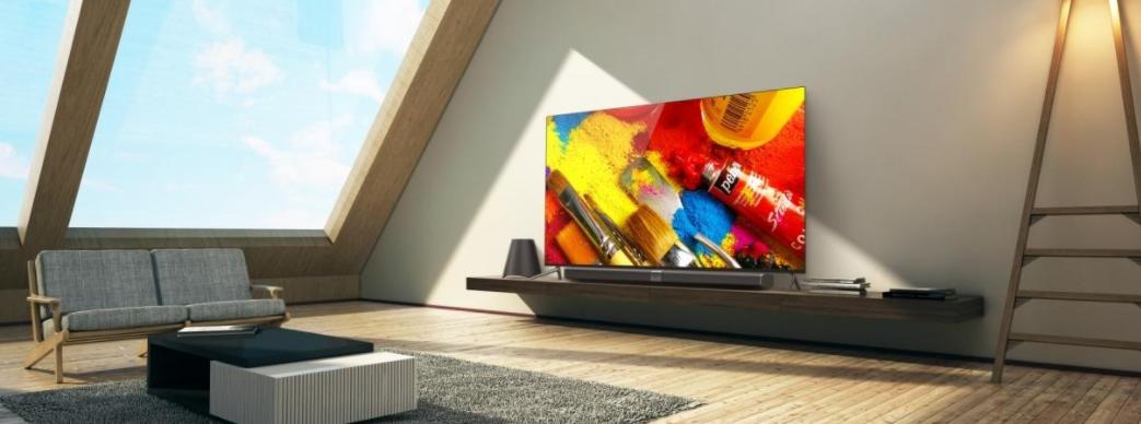 2020国产电视机销量排行榜_2020国产电视机销量排行榜前十名