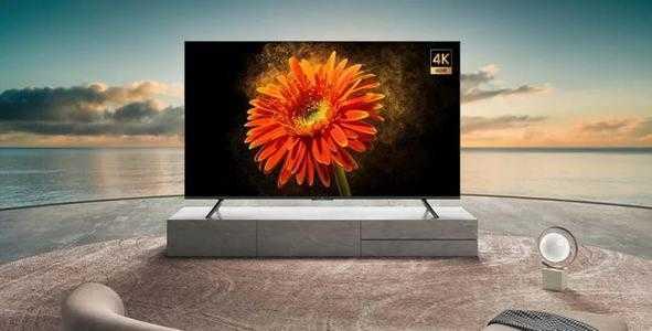 小米电视怎么投屏_小米电视怎么连接wifi