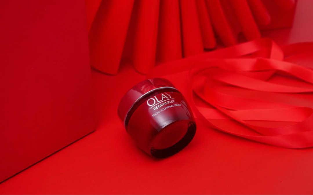 olay大紅瓶面霜成分表_玉蘭油大紅瓶面霜成分表