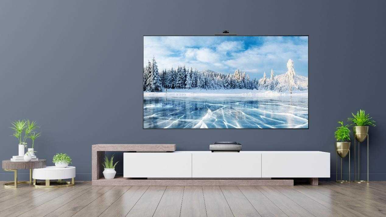 2021激光电视品牌排行榜_激光电视品牌十大排名2021