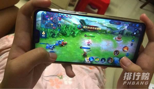 vivoiqoou1手机怎么样_vivoiqoou1手机怎么样值得买吗