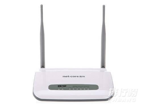 路由器什么牌子的信号最好_什么样的路由器穿墙效果好网速快