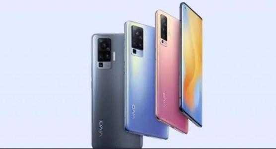 vivox60pro+手机多少钱_vivox60pro+手机价格预测