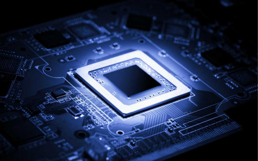 手机处理器排名最新2021_最新手机处理器性能天梯图2021