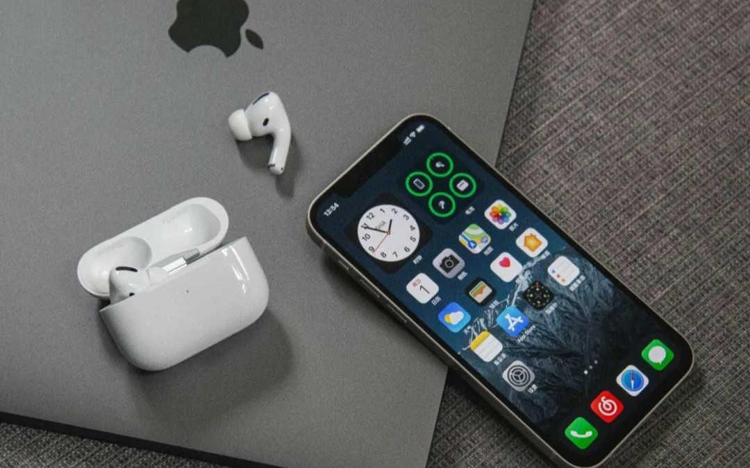 2020年iphone性价比排行_苹果系列性价比排名2020