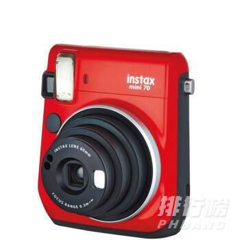 拍立得相机哪款好2021_拍立得相机排行榜2021