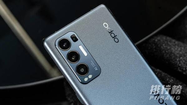 opporeno5pro+评测_opporeno5pro+评测视频