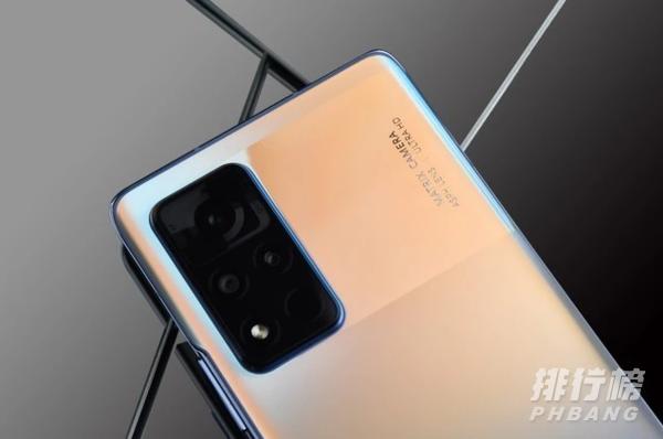 荣耀v40评测_荣耀v40手机怎么样