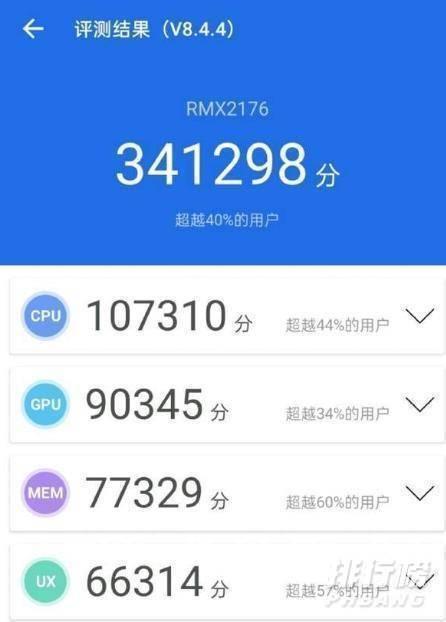 天玑800u是哪个公司的_天玑800u属于哪个公司