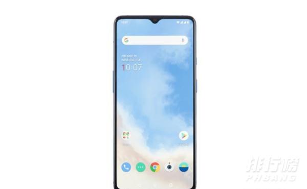 大屏手机排行榜2021_大屏手机有哪些
