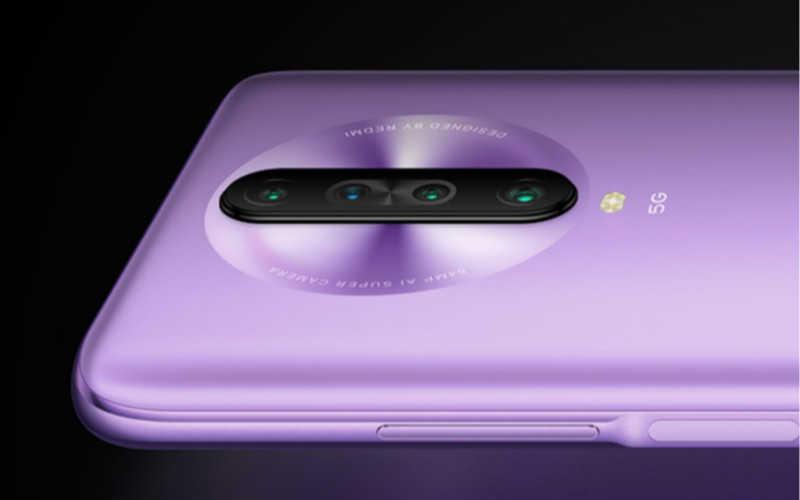 拍照手机排行榜前十名2020_2020年最强拍照摄像手机