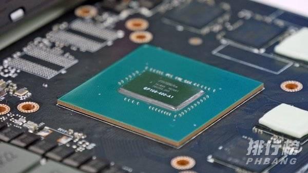 天玑800u相当于骁龙多少_天玑800u相当于多少处理器