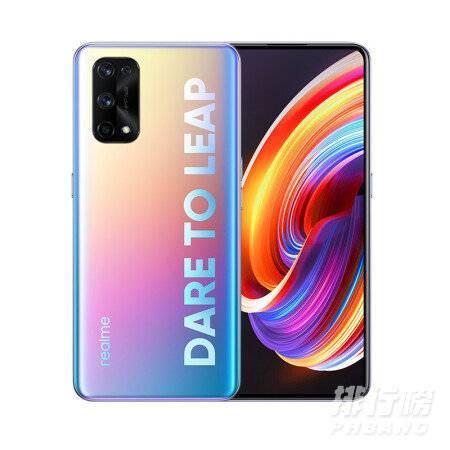 两千元左右性价比最高的手机排行榜2021_2000元左右买什么手机性价比高