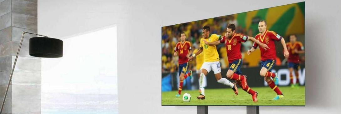 2020年液晶电视销量排行榜_2020液晶电视销量排行榜前十名