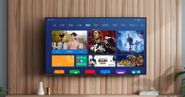 小米e55a和小米4x电视哪个好_小米e55a和小米4x电视的区别