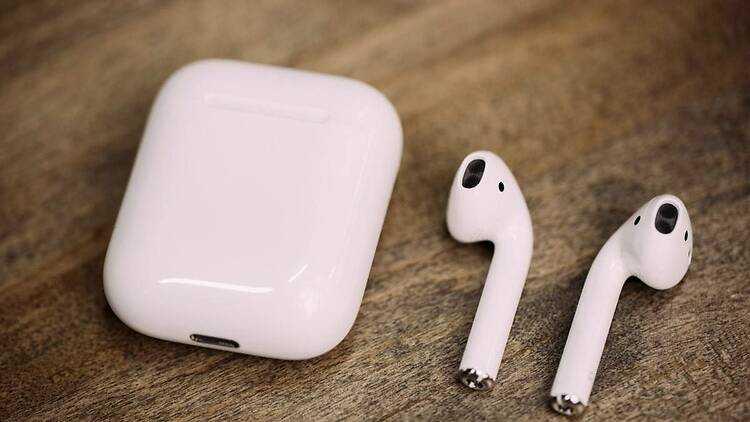 蓝牙耳机品牌排行榜前十名_中国十大蓝牙耳机品牌排行榜