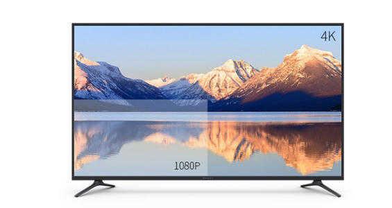 小米电视哪个型号性价比高_小米电视型号性价比排行榜