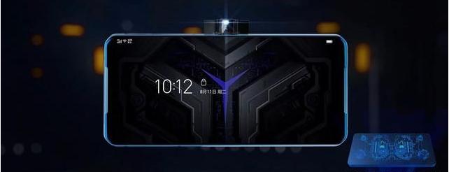 骁龙865plus手机有哪些_骁龙865plus手机性价比排名