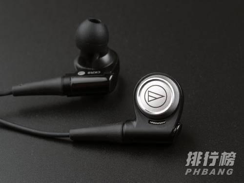 有线耳机什么牌子音质好_有线耳机音质排行榜2020