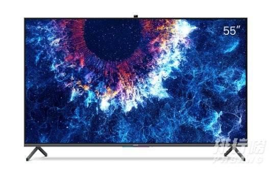 荣耀智慧屏x1和荣耀智慧屏pro区别_荣耀智慧屏x1和荣耀智慧屏pro哪个好