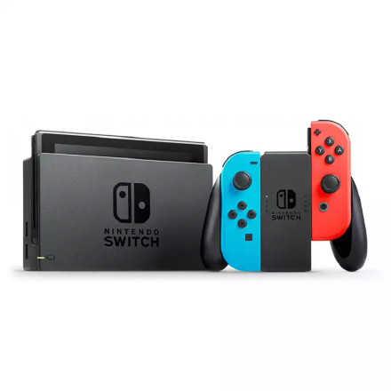 Switch游戏排行_Switch最值得买的游戏排行榜
