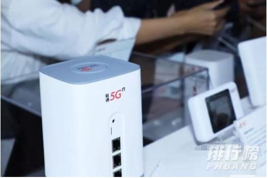 中国联通首款5g手机最新消息_中国联通首款5g手机最新上市消息