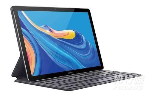 2020平板电脑销量排行榜_平板电脑销量排行榜2020前十名