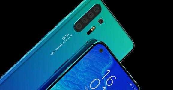 红米9a和红米9哪一款手机好_红米9a和红米9参数对比
