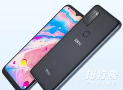 中国联通首款5g手机参数_中国联通首款5g手机参数配置