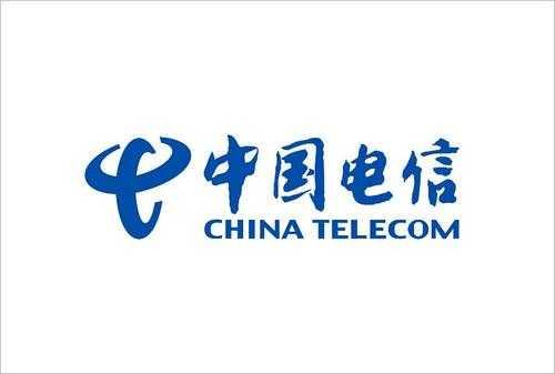 中国电信宽带套餐价格表_2021电信宽带最新套餐价格表